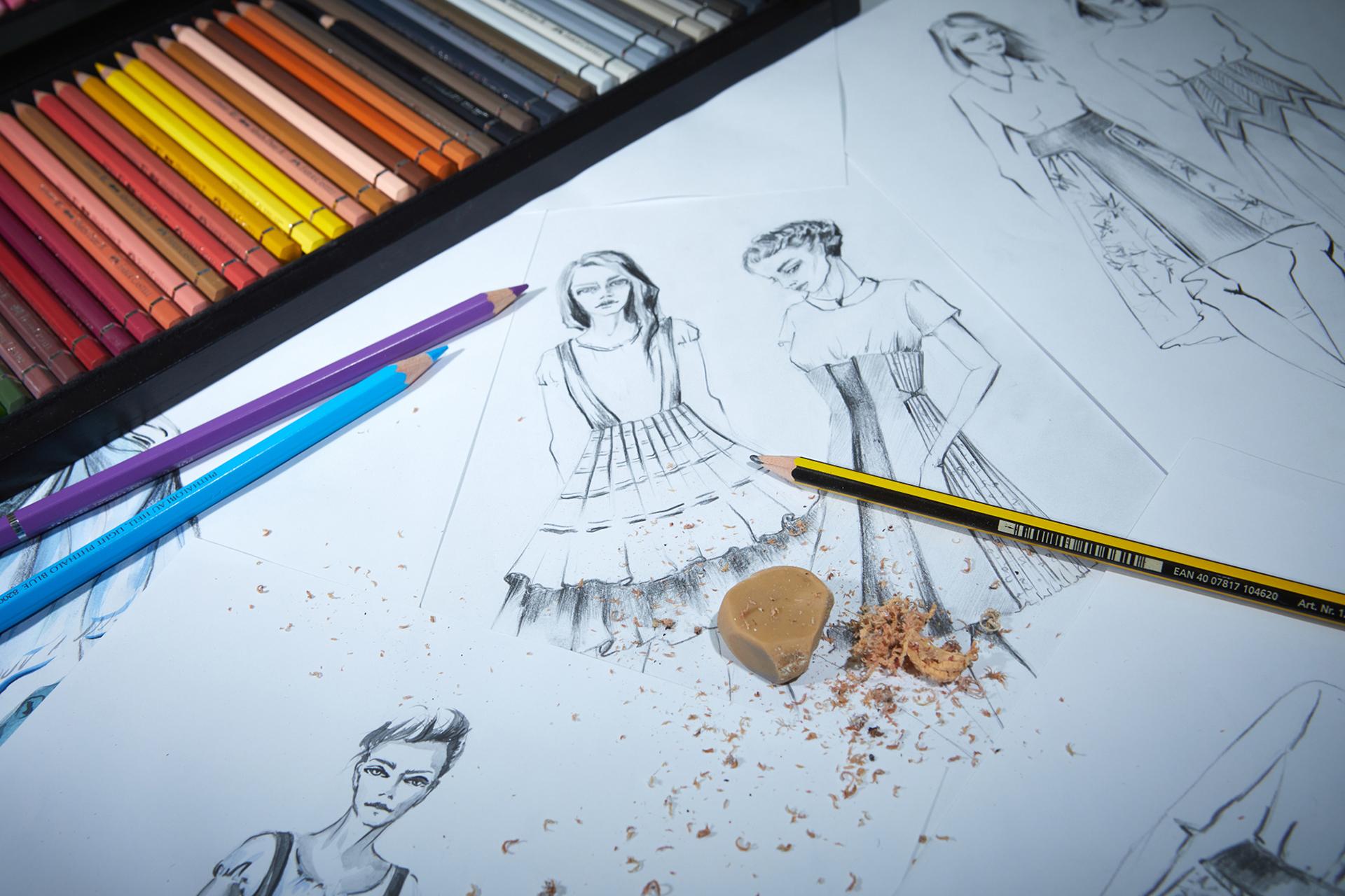 Kultur Kreativwirtschaft Zugspitz Region Design2