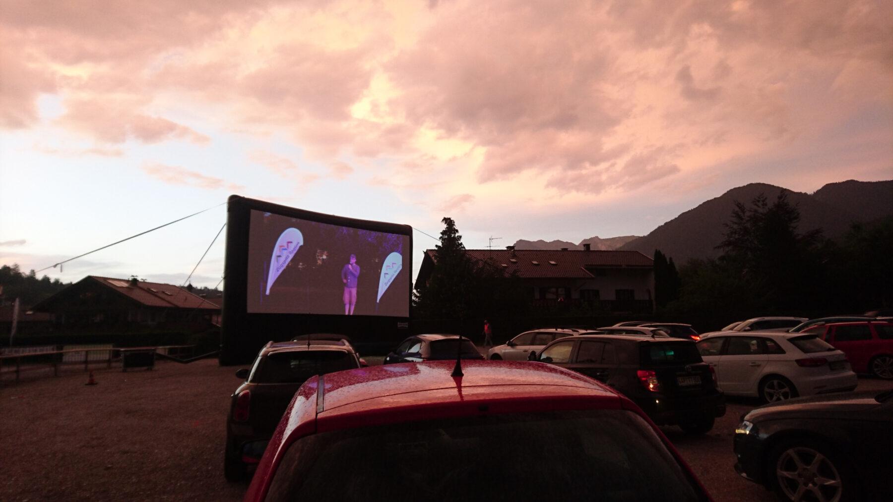 Zugspitz Region Filmfest2 1