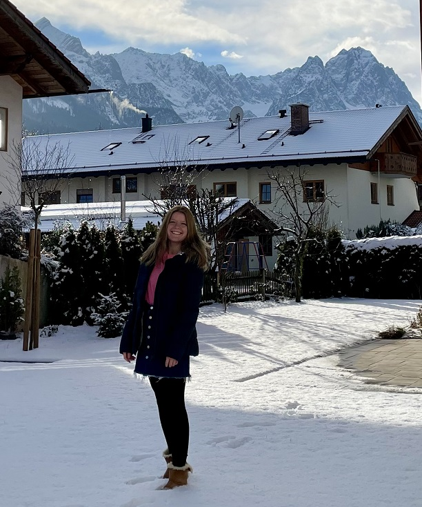 Zugspitz Region Anna Try2