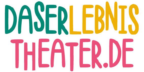 210623 Erlebnistheater Logo 1 Farbe 1