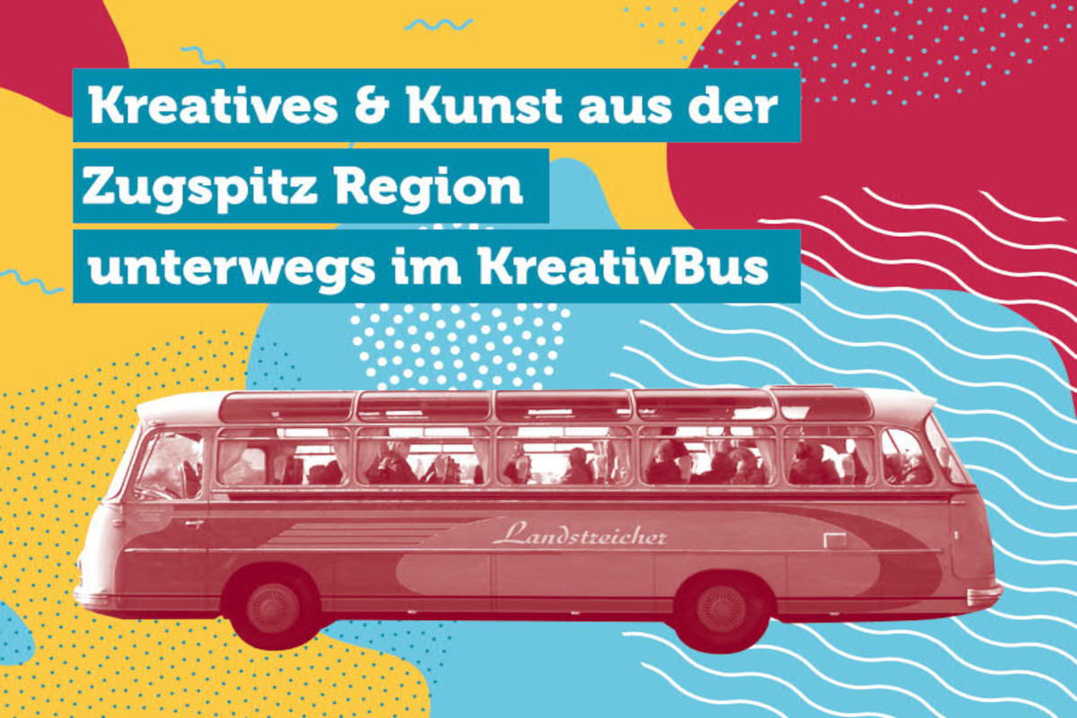 ZR KW Kreativbus Quer PV2 1 bearb